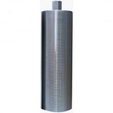 Корпус алмазной коронки 130 мм