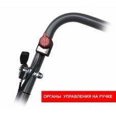 Виброплита бензиновая DIAM ML-80/5.5L