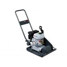 Виброплита бензиновая WACKER NEUSON MP 20