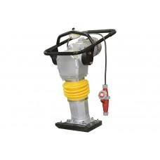 Вибротрамбовка электрическая TSS HCD90B